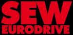 SEW Eurodrive, Maschinenausrichtung, Wuchten, Auswuchten