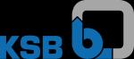 KSB, flühs Antriebstechnik, Laserausrichtung