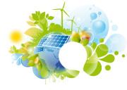 Biokraftwerk Siegerland, flühs, Reparatur Elektromotor, Instandsetzung Elektromotor